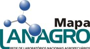 LANAGRO-MG-LOGO500.jpg