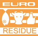18 to 20 May 2020 – EuroResidue IX – Egmond aan Zee, the Netherlands.