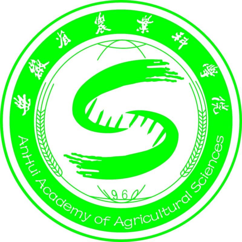 Anhui Academy of Agricultural